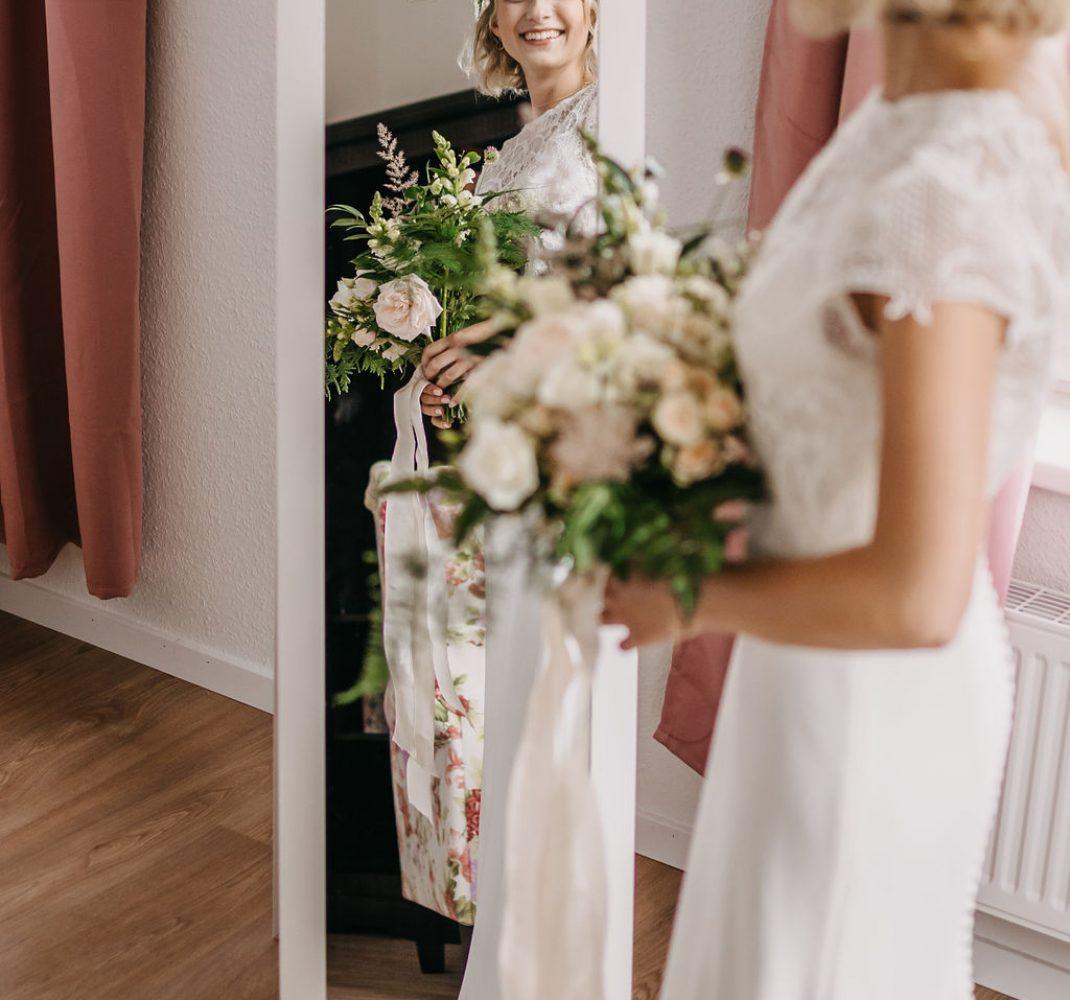 Gut-Ostenwalde-Hochzeit-MissMeyer(42von344)